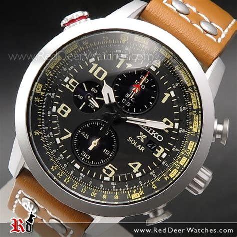 Seiko Prospex Solar Ssc349p1 buy seiko prospex solar chronograph calfskin mens