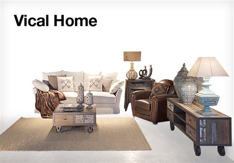vical home vical home stile und mode neue4