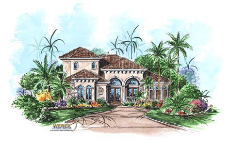 luxury home plans mediterranean home design 8768 home luxury mediterranean house plans designs small luxury