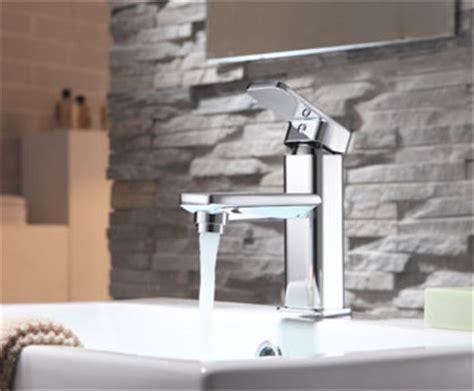 designer badezimmerarmaturen armaturen g 252 nstig kaufen eago