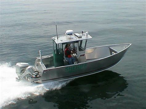 boats for sale pacific washington commercial aluminum welded boats for sale in washington