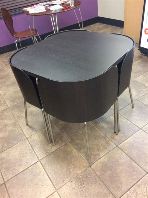 chairs that fit table a1ex07 u a1ex07 reddit