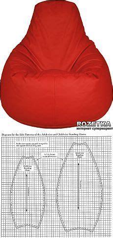 denim bean bag chair pattern denim wingback armchair knoll sofa chair