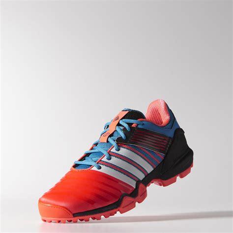 adidas adipower hockey 2 shoes 74 sportsshoes