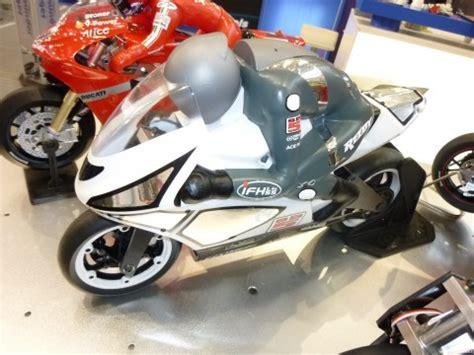 Rc Motorrad Sb5 by Thunder Tiger Sb5 Bike Rc News Msuk Rc Forum