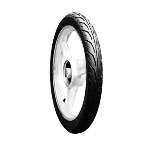 Ban Michelin 80 90 17 jual dunlop tt900 tt ban motor 80 90 17 harga