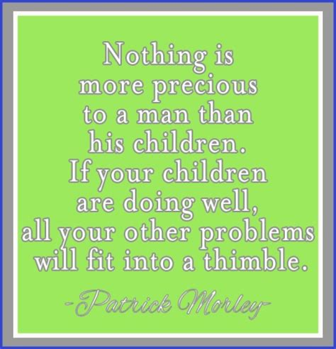 father s day inspirational quotes by patrick morley free download faithful provisions