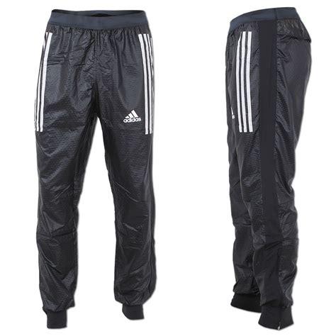 Jaket Harrington Black Neils Windbreaker Jaket Vespa Jaket Motor 1 adidas jogginghose herren schwarz adidas los angeles