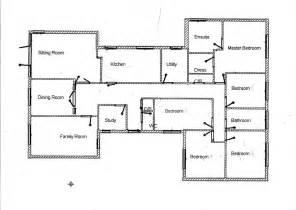 floor plans uk house plans and design house plans uk bungalow