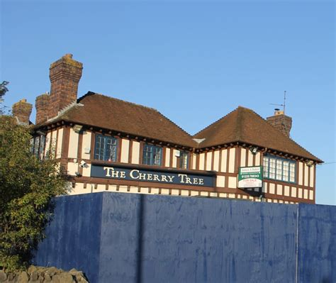 lost pub plans to turn cherry tree pub in oldland common into seven apartments the week in