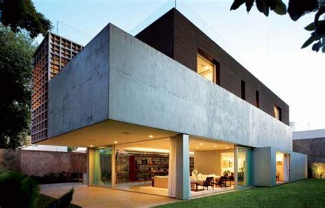 Design Home 2013 Villanova تصميم فيلا مودرن رائعة المرسال