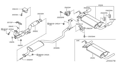honda odyssey exhaust system diagram honda odyssey 3 5 engine timing belt honda free engine