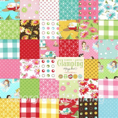 Moda Quilt Fabrics by Gling Layer Cake Moda Fabrics Quilt Fabric 42 10
