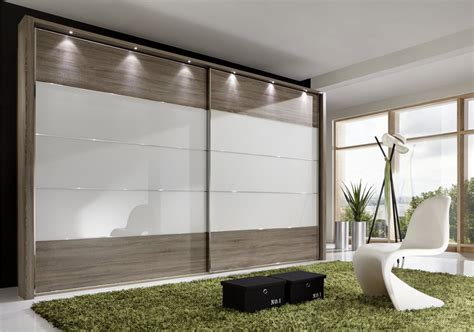 Sliding Doors Wardrobes Sale discount wardrobes with sliding doors for sale fif
