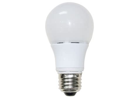9w led bulbs e27 lasting up to 50000 hours