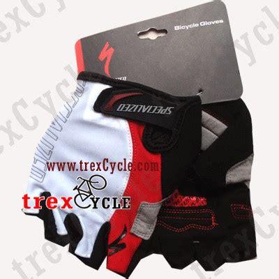 Sarung Tangan Bima X sarung tangan sepeda bicycle gloves untuk sepeda mtb