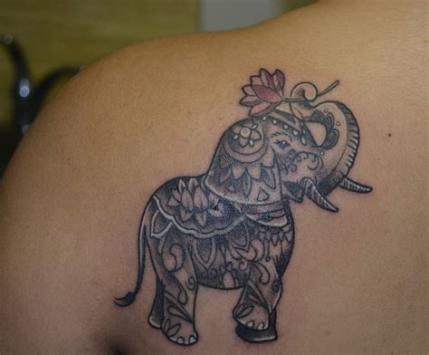 alabama tattoos designs elephant tattoos designs ideas elephant tattoos alabama