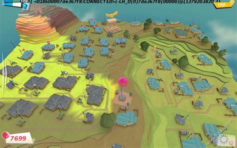godus pc game free download newhairstylesformen2014 com godus tai game download game chiến thuật