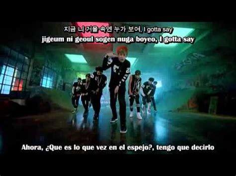 download mp3 bts no more dream no more dream bts traducida al espa c3 b1ol mp3 download