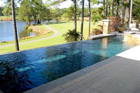 backyard oasis pools and construction water features gallery backyard oasis pools high quality