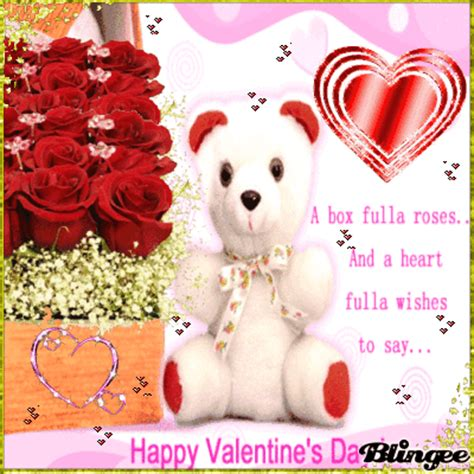 valentines day images for friends happy s day friends pictures wishes messages 2016