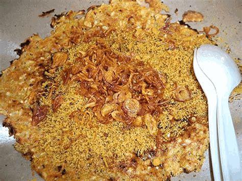 membuat martabak manis rumahan resep membuat martabak telor rumahan martabak