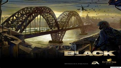 Gamis Black black ps2 version iso for pc murnia