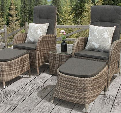 patio furniture prices plastic wicker upvc garden furniture resin patio