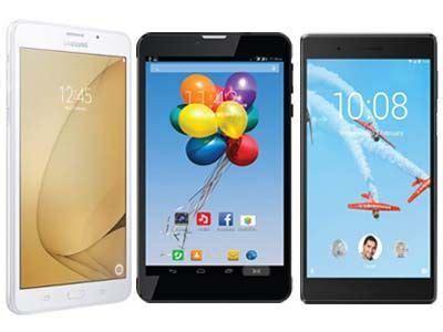 Tablet Lenovo Dibawah 2 Juta Tablet Android 4g Pilihan Dibawah Rp 2 Juta Ponsel 4g Murah Review Hp Android