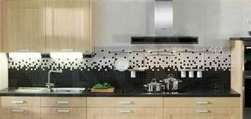 designer tiles for kitchen mosaic tiles and modern wall tile designs in patchwork