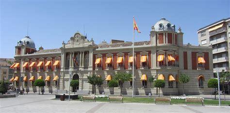 imagenes reales wikipedia ciudad real otra localidad castigada por preferentes y