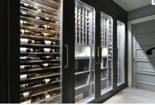 wine closets ideas for the home