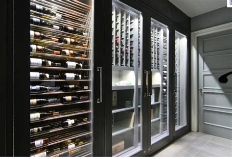 Wine Closets by Wine Closets Ideas For The Home