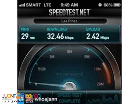 Modem Smartfren 4g Lte Unlimited consistent fast unlimited smart lte 4g business