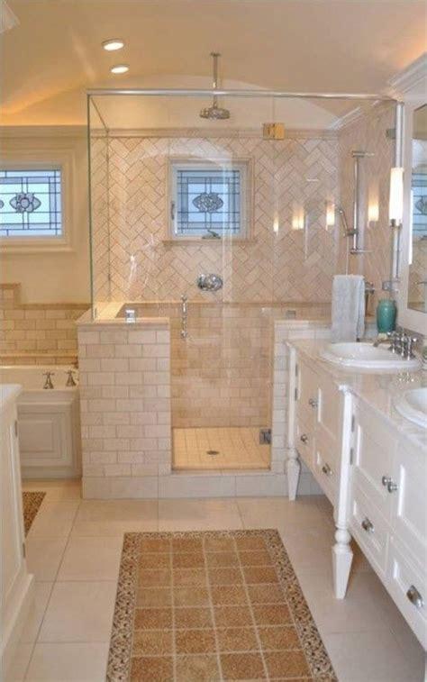 warm bathroom tiles best 25 beige bathroom ideas on pinterest beige paint