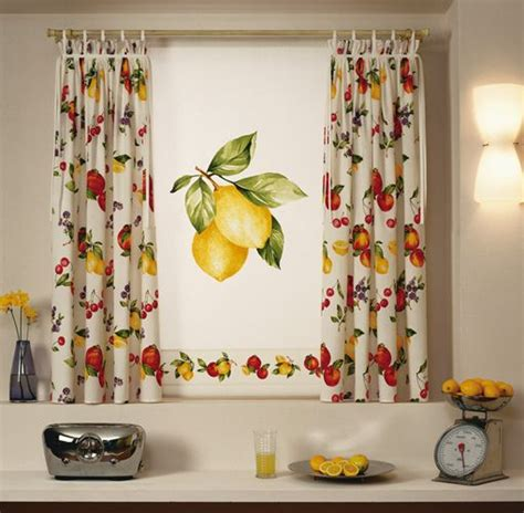 100 ideas para decorar con cortinas fotos de cocinas con cortinas para decorar diseno casa