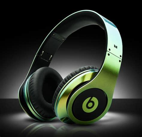 beats headphones most expensive most expensive beats by dre headphones ealuxe
