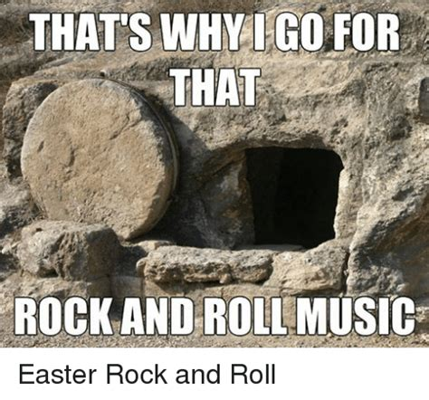 Memes Rock N Roll - funny rock and roll memes of 2016 on sizzle