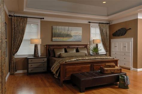 master bedroom paint ideas free decorating advice hooked on houses