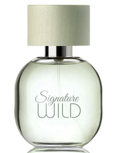 Parfum Signature signature de parfum cologne a new fragrance for