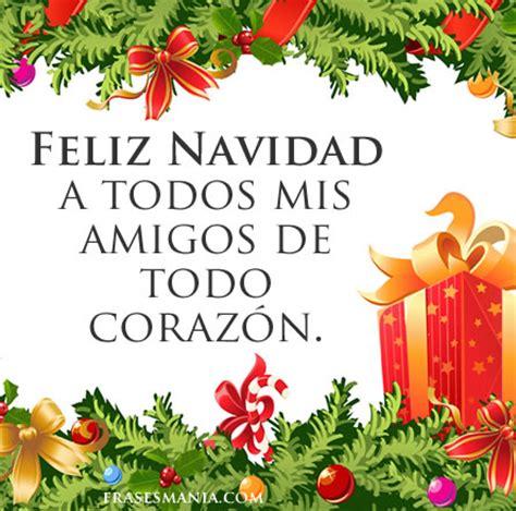 imagenes feliz navidad familia y amigos feliz navidad navidad pinterest brie