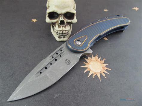 todd begg bodega for sale todd begg custom knives custom handmade bodega beggatti