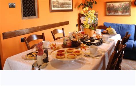 bed and breakfast 3 bed breakfast verona b b galo castaldo