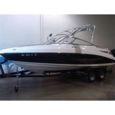 yamaha jet boat heat soak 17 best ideas about jet boat on pinterest speed boats