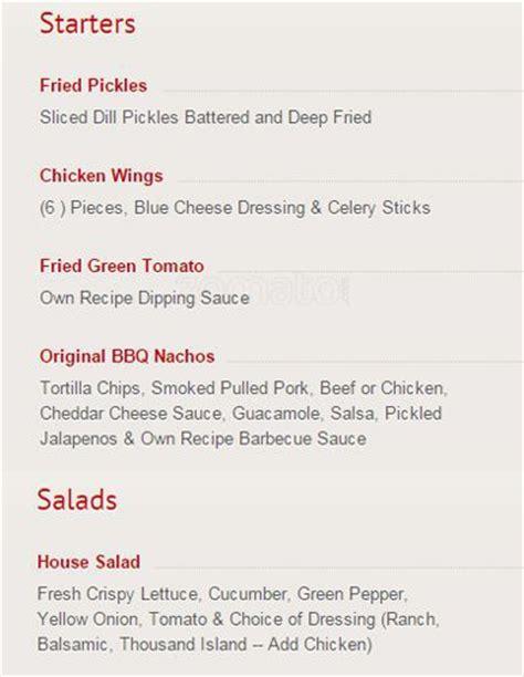 dog house san antonio original san antonio hot dog house menu urbanspoon zomato