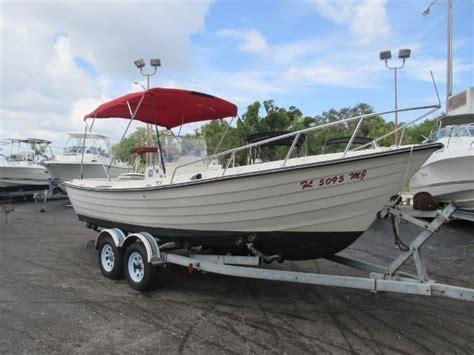 utility boats for sale utility boats for sale 4 boats