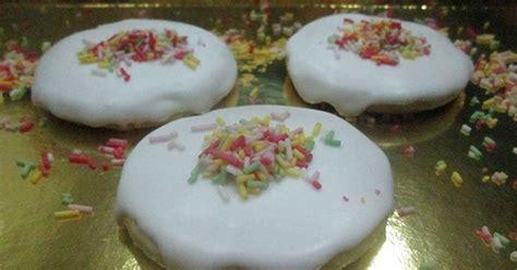 como decorar galletas con glaseado real galletas de az 250 car con glaseado real receta de gabriela