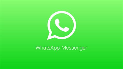 whatsapp wallpaper number use whatsapp without mobile number or foreign number
