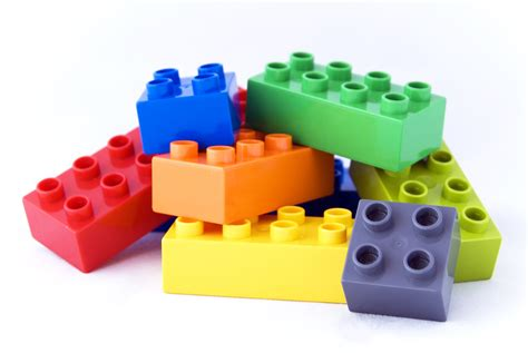 Blocks Lego duplo lego blocks clip pictures to pin on