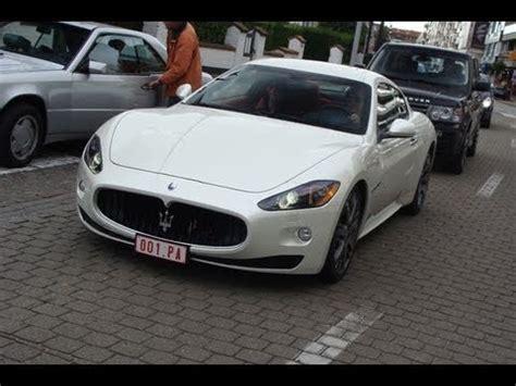 Aston Martin Or Maserati by Maserati Granturismo S Vs Aston Martin V8 Vantage